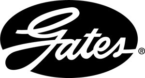 Gates-logo-590979A5F7-seeklogo.com